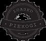 Loaded Pierogi's Company logo