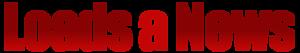 Loadsanews's Company logo