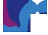 Loan Depot's Company logo