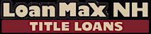 Loanmax New Hampshire's Company logo