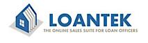LoanTek's Company logo
