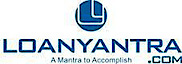 Loanyantra's Company logo