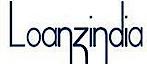 Loanzindia's Company logo