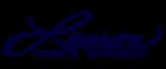 Loara's Lunch Express's Company logo