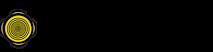 Loatree's Company logo