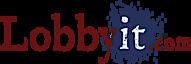 LobbyIt's Company logo