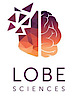 Lobe Sciences's Company logo