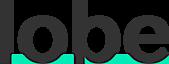 Lobe's Company logo