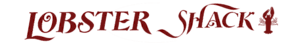 Lobster Shack's Company logo