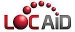 Locaid's Company logo