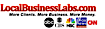 Denver Pro Sites's Competitor - Local Business Labs logo