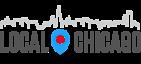 Local Chicago's Company logo