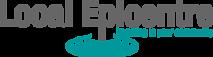 Local Epicentre's Company logo