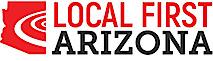 Localfirstaz's Company logo