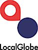 Local Globe's Company logo
