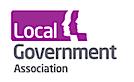 Local Government House's Company logo