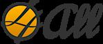 Local Magnetic Marketing's Company logo