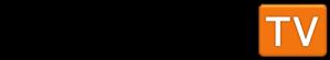 Expertadvicetv's Company logo