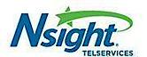 Local Nsight's Company logo