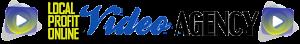 Local Profit Online Video Agency's Company logo