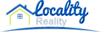 Local Real Estate In Boca Raton Logo