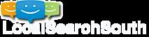 Local Search South's Company logo
