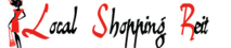 Local Shopping Reit's Company logo