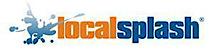 Localsplash's Company logo