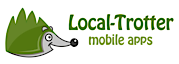 Local Trotter's Company logo