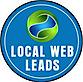 Local Web Leads's Company logo