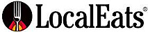 LocalEats's Company logo