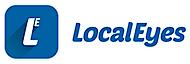 Localeyes App's Company logo