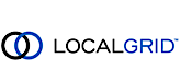 LocalGrid Technologies's Company logo