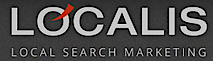 Mylocalis's Company logo