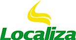 Localiza's Company logo