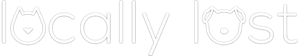 Locally Lost's Company logo