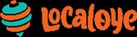LocalOye's Company logo