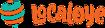 TCIL's Competitor - LocalOye logo