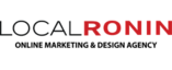 Localronin's Company logo