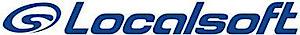 Localsoft's Company logo