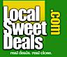 Localsweetdeals's Company logo