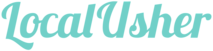LocalUsher's Company logo