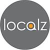 Localz Pty. Ltd.'s Company logo