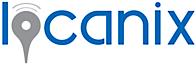 Locanix's Company logo