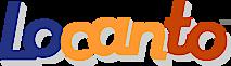 Locanto's Company logo