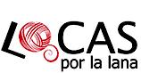 Locas Por La Lana's Company logo