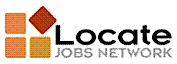 Locate Jobs Network's Company logo
