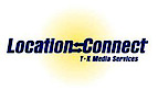 Location Connect's Company logo