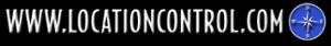 Location Control's Company logo
