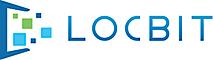 Locbit's Company logo